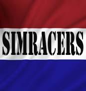 simracersAvatar