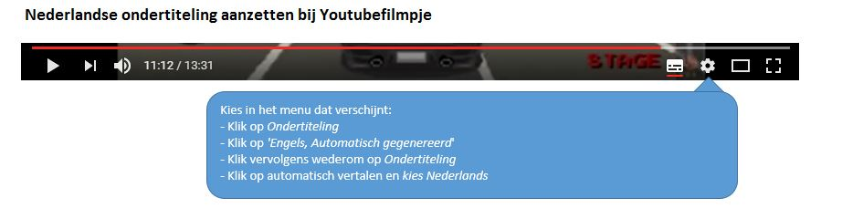 youtube_ondertiteling